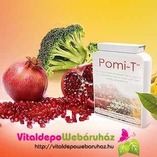 http://vitaldepowebaruhaz.hu/bolt/egeszsegugyi-problema-szerint/prosztata-2/pomi-t-kapszula/