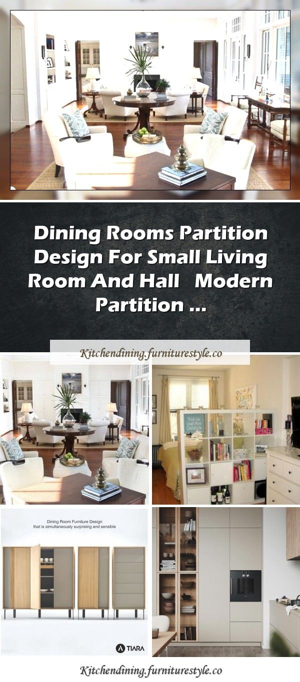Parion Design For Small Living Room