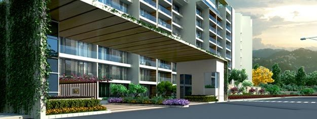 Sikka Kimaya Greens New Projects in Dehradun City