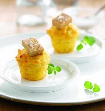 1000 images about french amuse bouche apero on pinterest smoked salmon cuisine and foie gras. Black Bedroom Furniture Sets. Home Design Ideas