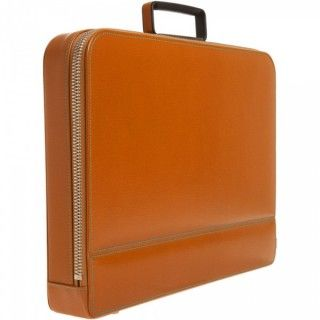 Valextra-Small-Premier-Attache-Case-2