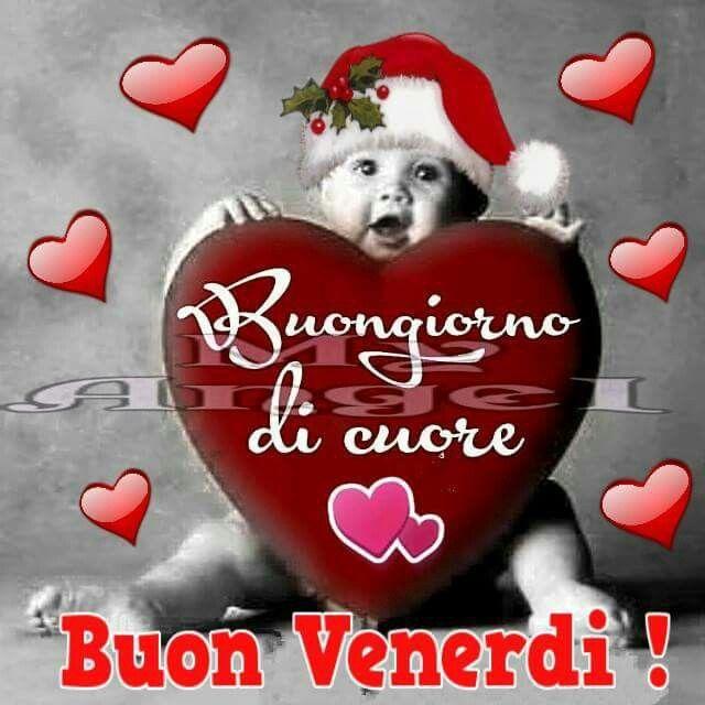 1000 images about sms buongiorno on pinterest for Immagini divertenti buongiorno venerdi