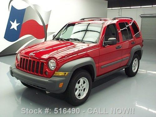 Best 25 2005 Jeep Liberty Ideas On Pinterest