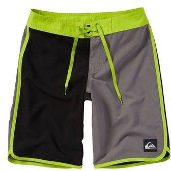 #Quiksilver               #Swimwear                 #Quiksilver #'Super #Board #Shorts #(Big #Boys) #Black                        Quiksilver 'Super OG' Board Shorts (Big Boys) Black 5                                                   http://www.snaproduct.com/product.aspx?PID=5316606