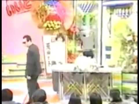 ワラッテイイトモ、 part.1 - 五十嵐太郎による批評 YouTubehttp://db.10plus1.jp/backnumber/article/articleid/1138/