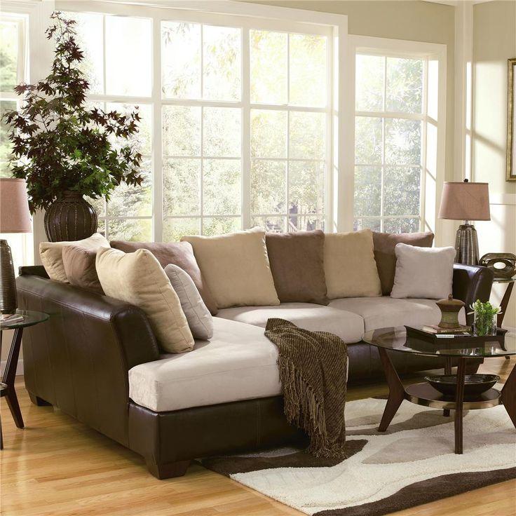 Best 25+ Living room sets ikea ideas on Pinterest | Living room ...