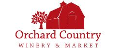Orchard Country Winery & Market--wine tours and tastings, fruit picking