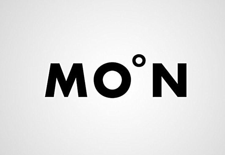 15_moon