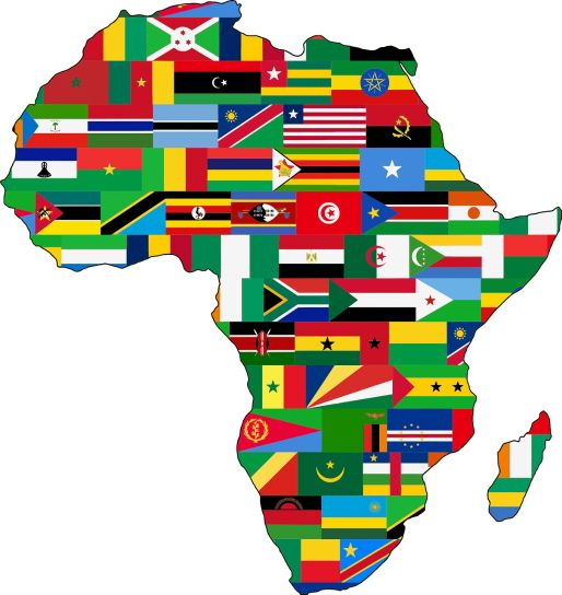 Towards African Unity
