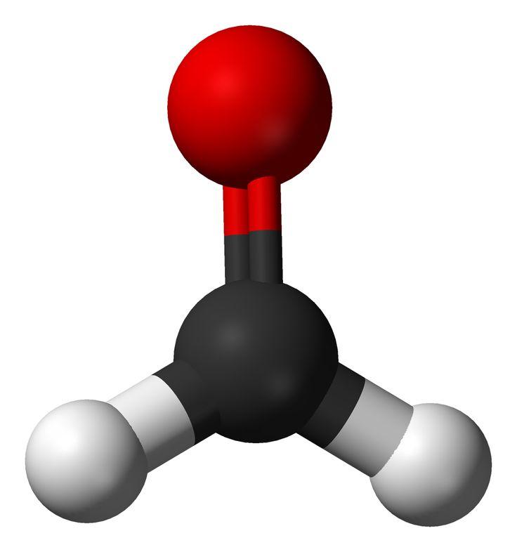 Concert tutto su ambiente sicurezza energia: Formaldeide cancerogena? SI ma solo dal 1° gennaio...