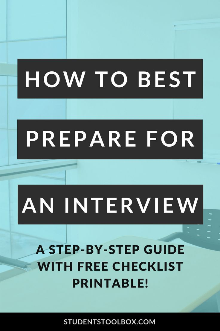 best ideas about prepare for interview interview how to best prepare for interviews and get the opportunities