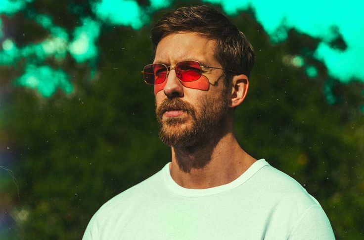 "Calvin Harris Reveals Why He ""Snapped"" Before Ranting About Taylor Swift On Twitter #CalvinHarris, #TaylorSwift celebrityinsider.org #Music #celebritynews #celebrityinsider #celebrities #celebrity #musicnews"