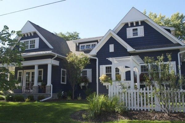 Pin By Sara Johnson On Exterior Renovations House Paint