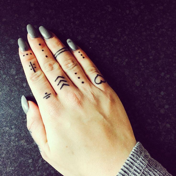 Best 12 Tattoo Designs Skillofking Com Hand 2