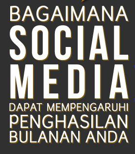 http://www.dbcn-socialmedia.com/?id=viency