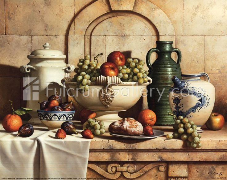 58 best Loran Speck images on Pinterest   Oil paintings, Fruit and ...
