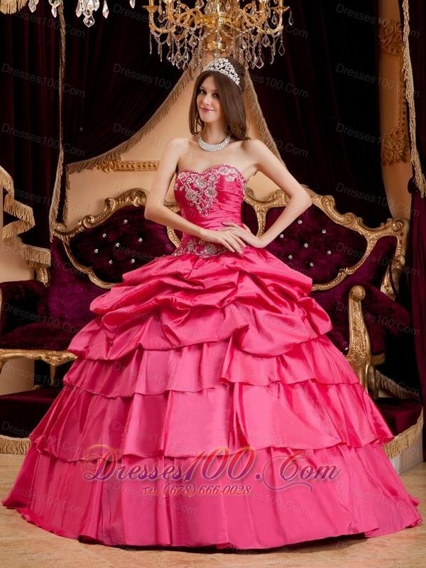 http://www.topdresses100.com/halter-top-quinceanera-dresses_c287  free shipping quinceanera gowns   free shipping quinceanera gowns   free shipping quinceanera gowns