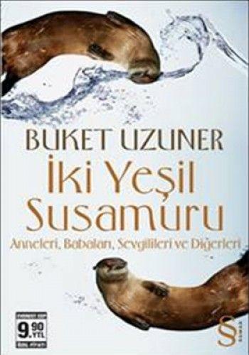 #buketuzuner #books