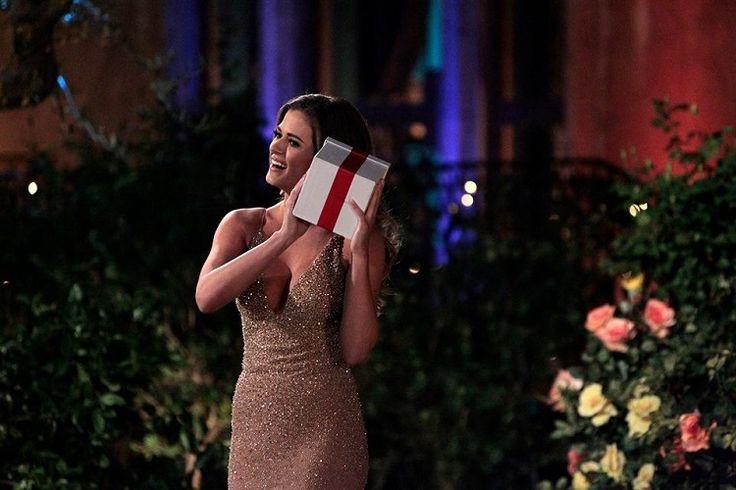 'The Bachelorette' Season 12 Final Twist: Jordan Rodgers Dumped By JoJo Fletcher? - http://www.movienewsguide.com/the-bachelorette-final-twist-jordan-rodgers-dumped-by-jojo-fletcher/244138