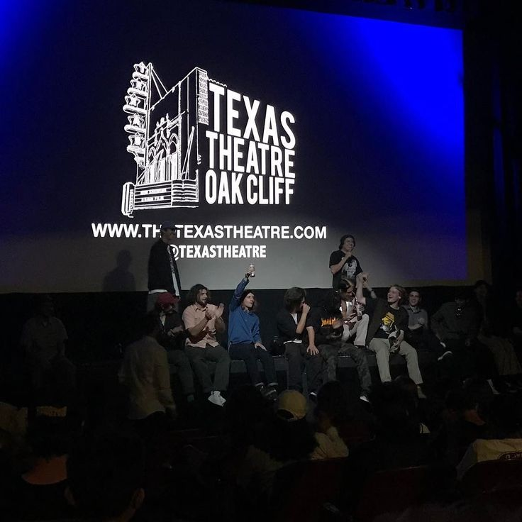 I'm not going to write some long drawn out post about how insane the video was or how much I love all the dudes that were in it or anything like that. @micolasmarti did something I wish I could've done and it was to make the best video in Texas skate history no questions asked. For the longest time DFW has never quite had the buzz like Houston or Austin but these fools showed the fuck up and put out the best skateboarding video I've seen in a long long time. Take notes everyone because these…
