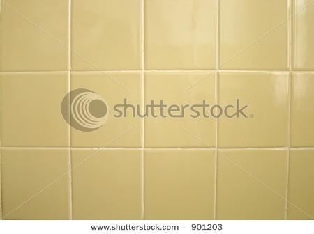 Bathroom Tiles Yellow 12 best bathroom images on pinterest | yellow tile, bathroom ideas