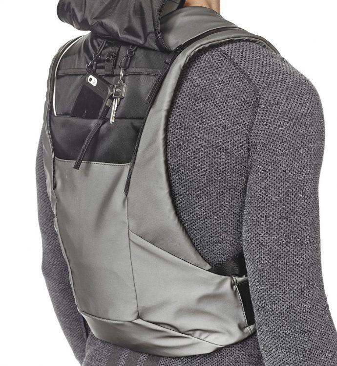 Adidas Y3 Sport Backpack Price