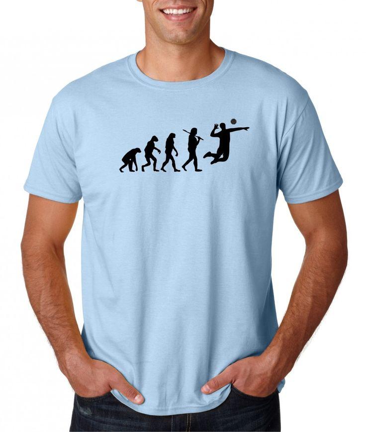 adidas herren tf base short leave t-shirt