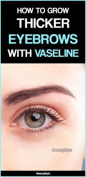 Brow Shapes | Eyebrow Design | Beautiful Eyebrow M…