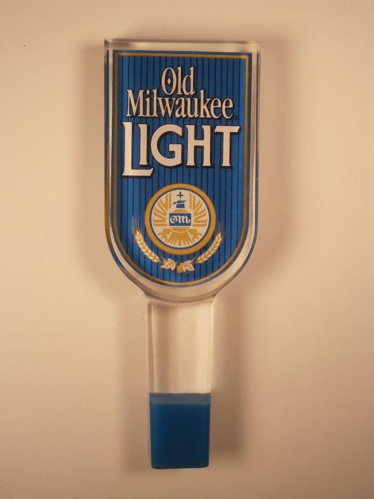 10 Best Ideas About Beer Taps On Pinterest Beer Bar