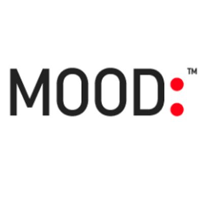 """Thank you to Mood Media for streaming my single """"Distant Cry""""! Take a listen here!! http://www.moodmedia.com/"""
