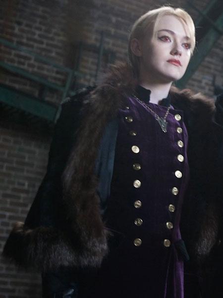 72 best images about Volturi on Pinterest | Twilight saga ...