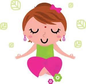 Strese karşı yoga hareketleri