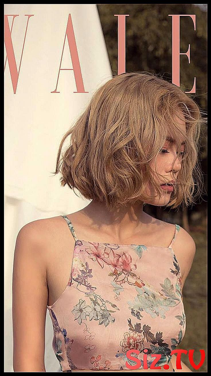 Perfect Ash Blond Hair For Asian Skin Tone Perfect Ash Asian