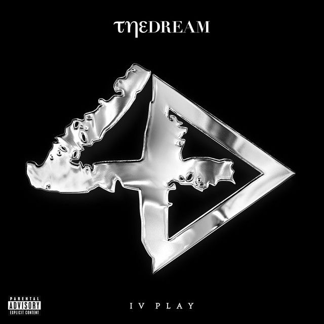 Turnt, a song by The-Dream, Beyoncé, & 2 Chainz on Spotify