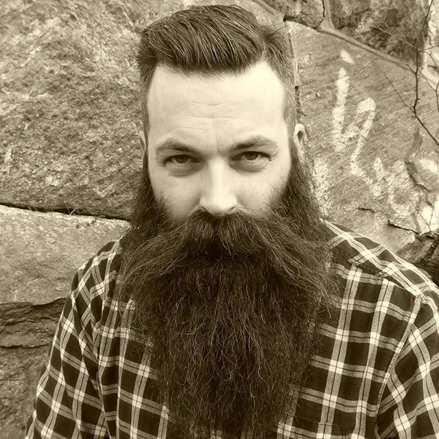 17 best images about great beard on pinterest beard man men beard and beards and hair. Black Bedroom Furniture Sets. Home Design Ideas