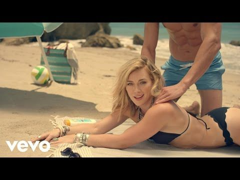 Katy Perry - This Is How We Do (Official) - YouTube