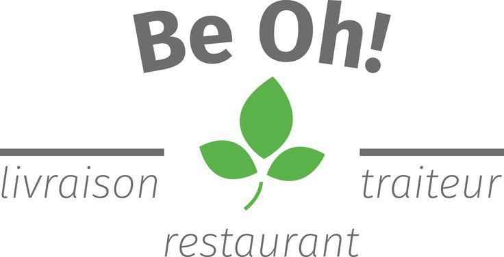 -frais, sain et équilibré -grande qualité nutritive et gustative -fait maison -local, de la région -éco-responsable -votre plat du jour livré à vélo à 19.- seulement !