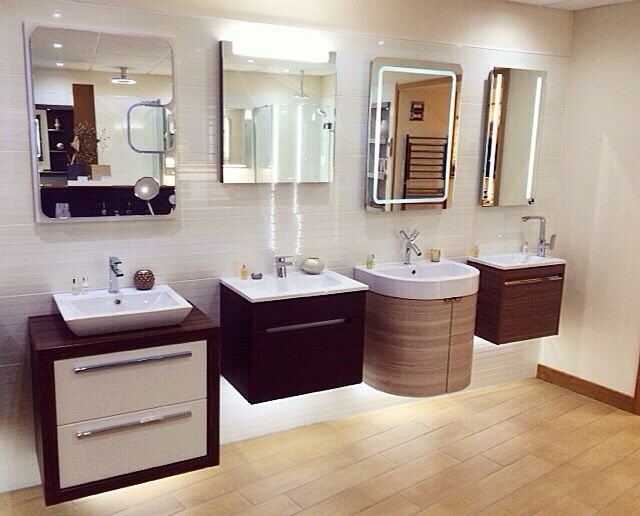 25 Best Rsf Bathrooms Images On Pinterest  Luxury Bathrooms New Rsf Bathroom Designs Inspiration Design