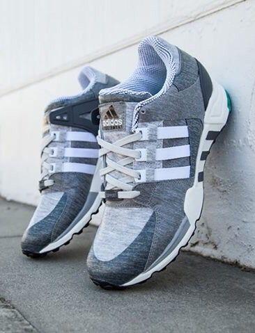 adidas EQT Running Support 93 'Portland'