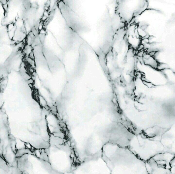 Fond D Ecran Marbre Blanc Burke Decor Modern Wallpaper Designs Modern Wallpaper