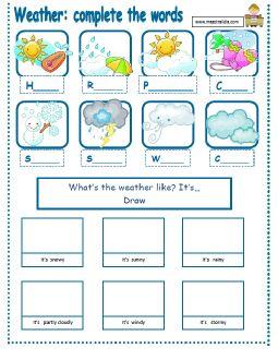 tempo atmosferico 1.pdf