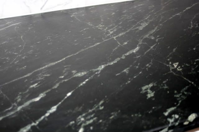 Image Result For Kitchen Countertops Granite