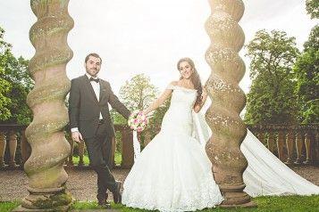 Justin Alexander Modell: 8708 http://www.wunsch-brautkleid.de/Hochzeitskleid-Justin-Alexander-Elfenbein-groesse-34-Gebraucht-fuer-1200euro-4541.html