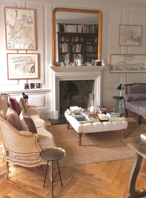 Classical Apartment on Royal Mile - Apartments for Rent in ...