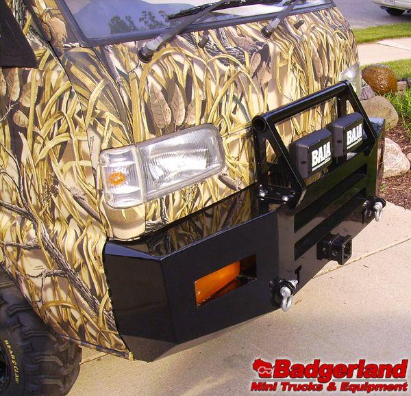 Pin By Mihail F On Cars Mini Trucks Mini Trucks 4x4 Suzuki Carry