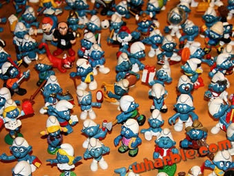 I Remember Going Into Toy Stores In Germany As A Kid And Seeing