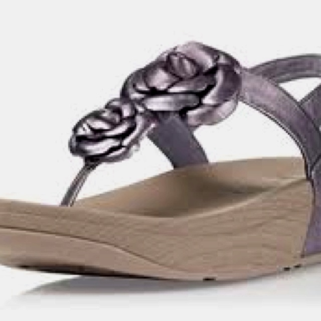 Fitflop Sandal For Women