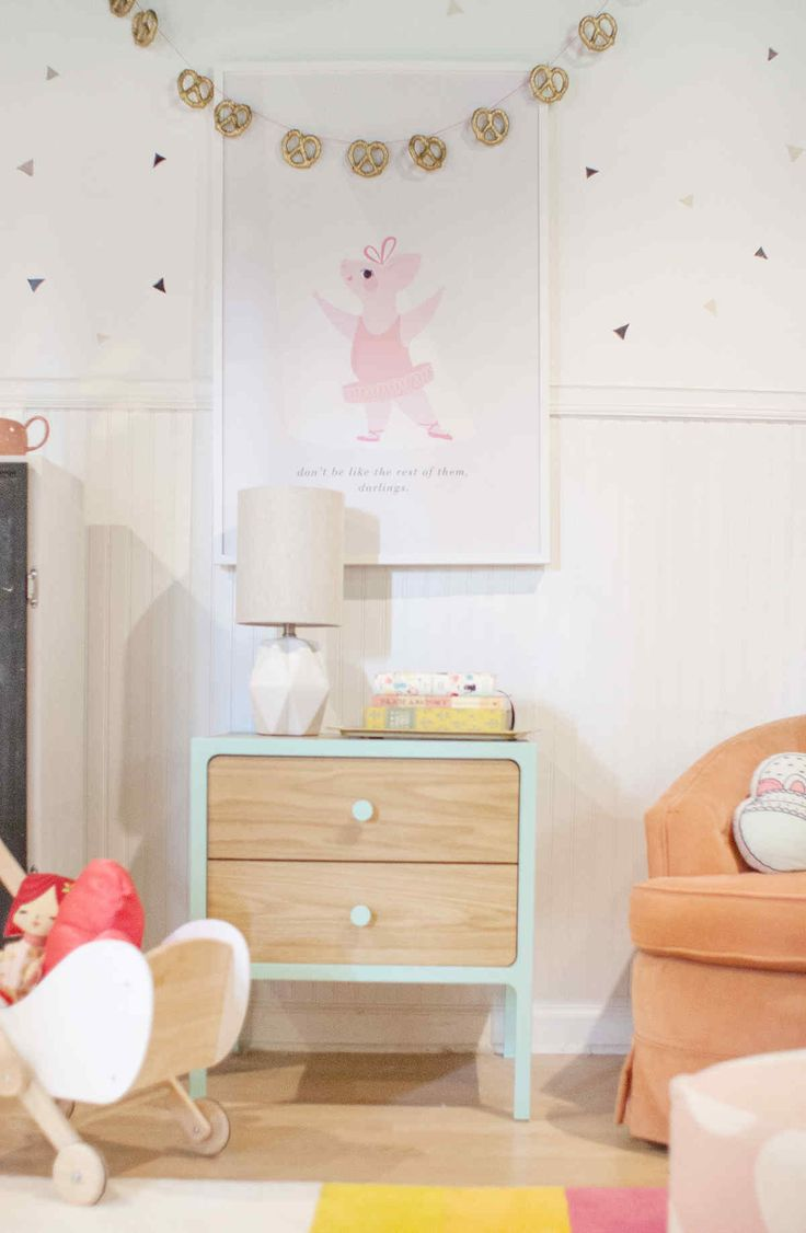 618 best images about nursery ••• DecOr ••• ideas on Pinterest