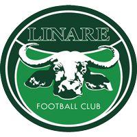 1931, Linare FC  (Leribe, Lesotho) #LinareFC #Leribe #Lesotho (L13839)