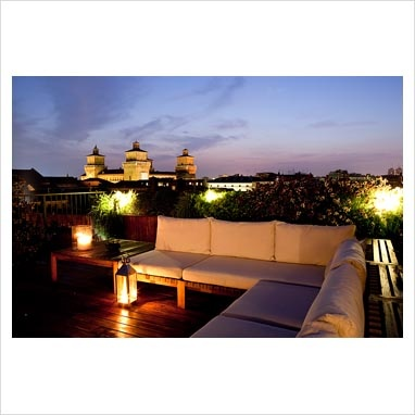 17 Best Images About Roof Patios Decks Gardens On